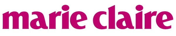 Marie_claire_2009_logo