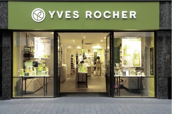 Yves-Rocher-ouvrir-100-nouveaux-magasins-France-ici-2015-F