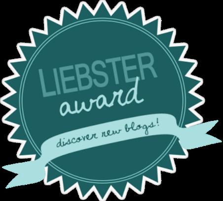 liebsteraward1