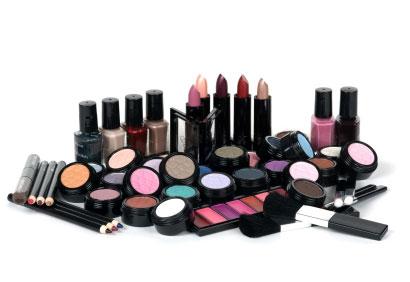 makeup-410