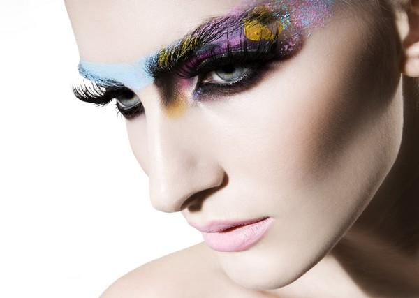 Make-Up.2
