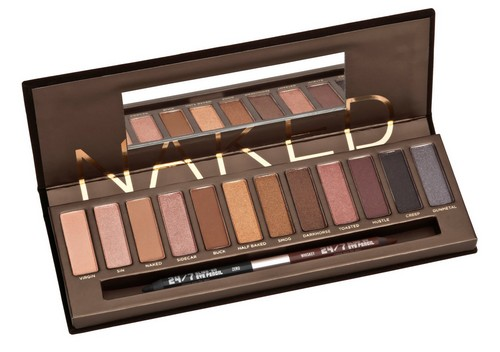Urban_Decay_Naked_Palette_open