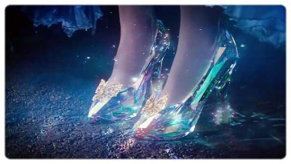 cendrillon-disney-film-2015