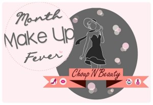 [Month Make Up Fever #1] Le Eyeliner et moi, amis ou ennemis ? https://choupnbeauty.com/2015/04/29/month-make-up-fever-mercredi-29-avril/