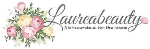 Laureabeauty