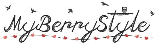 My berry style