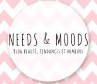 Needs & Moods