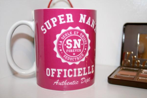 _supernana