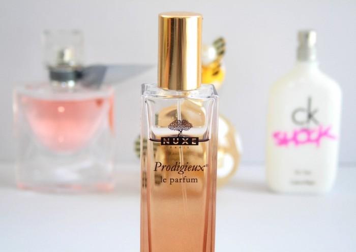 avis_nuxe_le_prodigieux_parfum