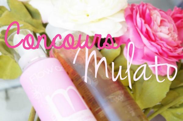 concours-mulato