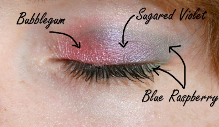 makeup_sugar_pop_too_faced_4