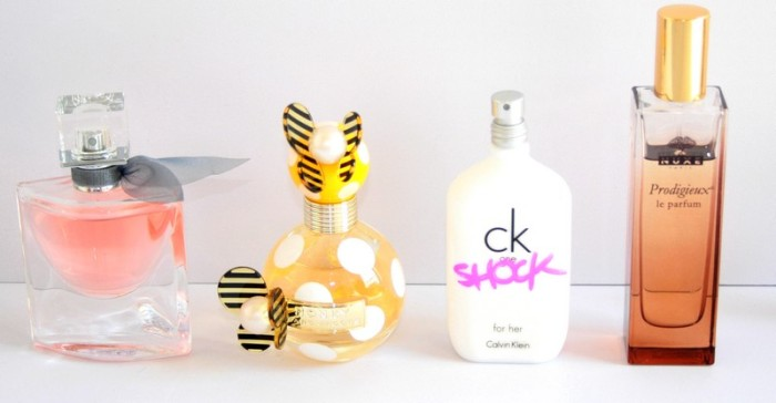 revue_parfums