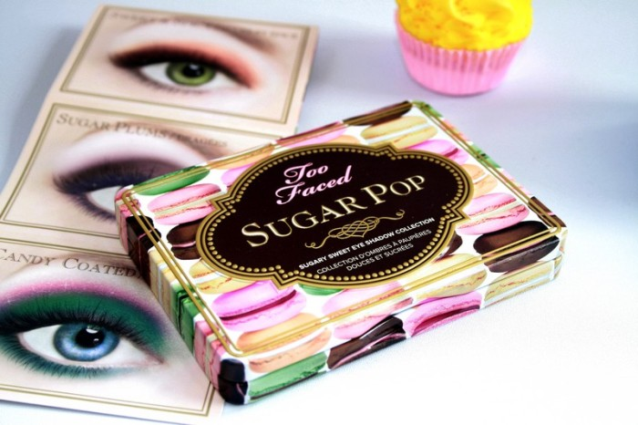 revue_sugar_pop_palette_too_faced_4