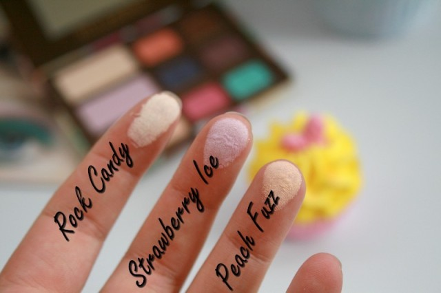 swatch_sugar_pop_palette_too_faced_3