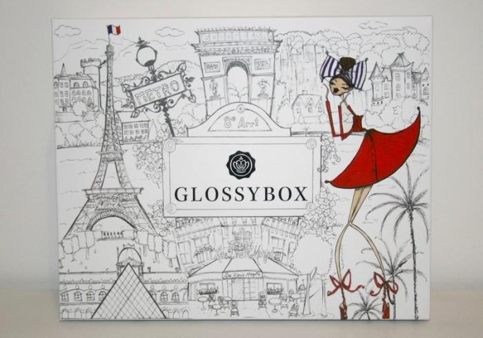 glossybox_la_coquette_1