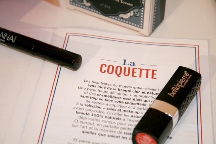 glossybox_la_coquette_17