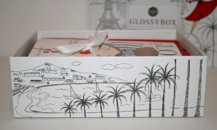 glossybox_la_coquette_2