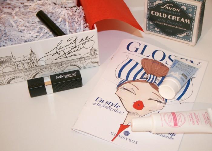 glossybox_la_coquette_21