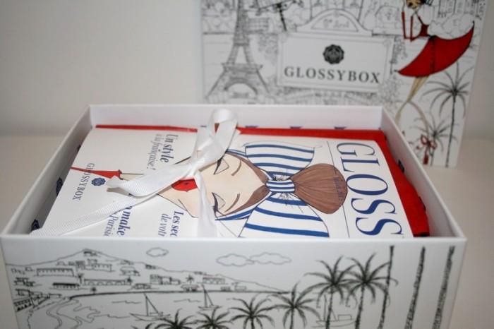 glossybox_la_coquette_3