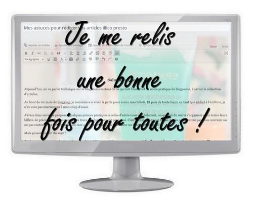 je_me_relis