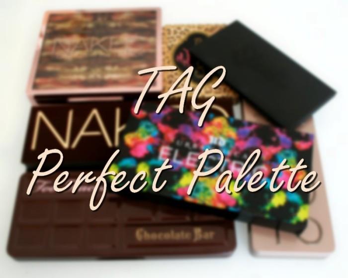 tagperfectpalette