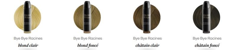teintes_coloration_bye_bye_racines bye_bye_racines_4 - Coloration Retouche Racine