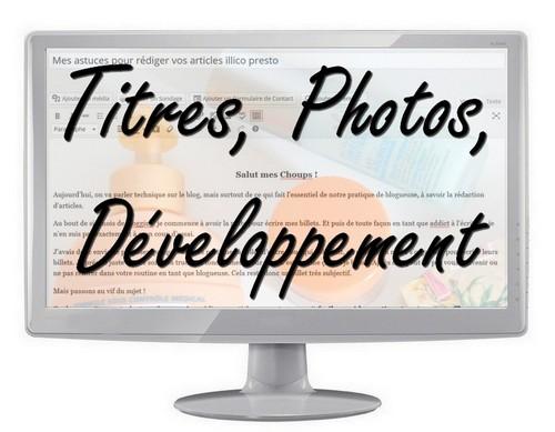 titres_photos_développement