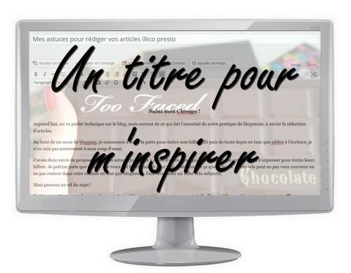 un_titre_pour_m'inspirer