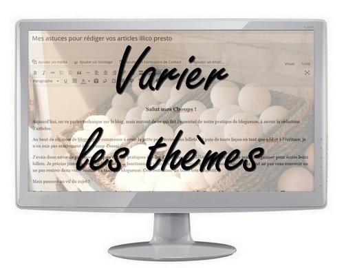 varier_les_thèmes