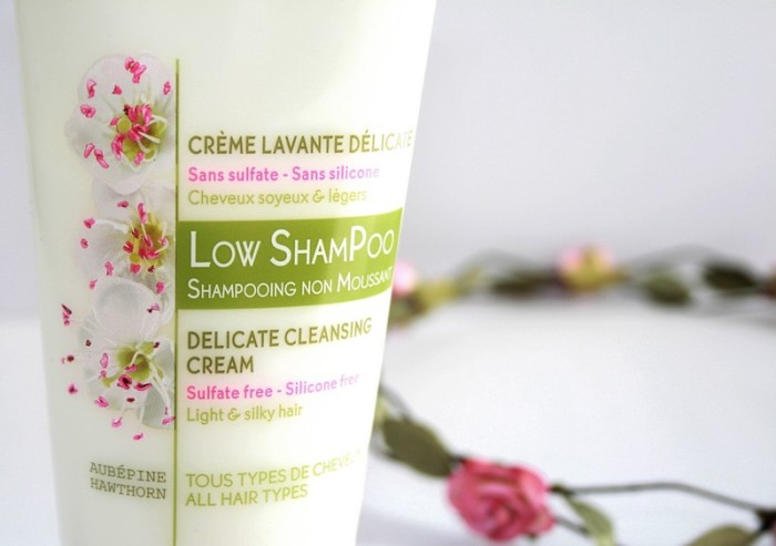 avis_low_shampoo_yves_rocher_2