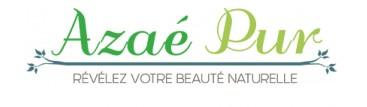 bannière_azaé_pur