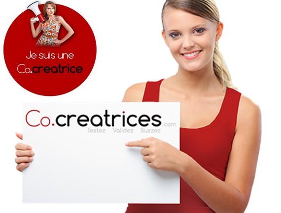 co_creatrices_4