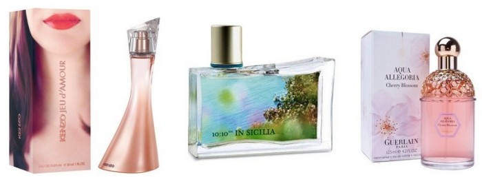 envie_parfums