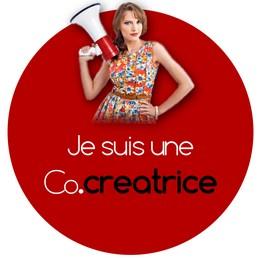 etiquette_je_suis_une_cocreatrice2