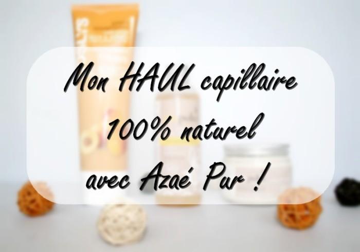 haul_azae_pur_2