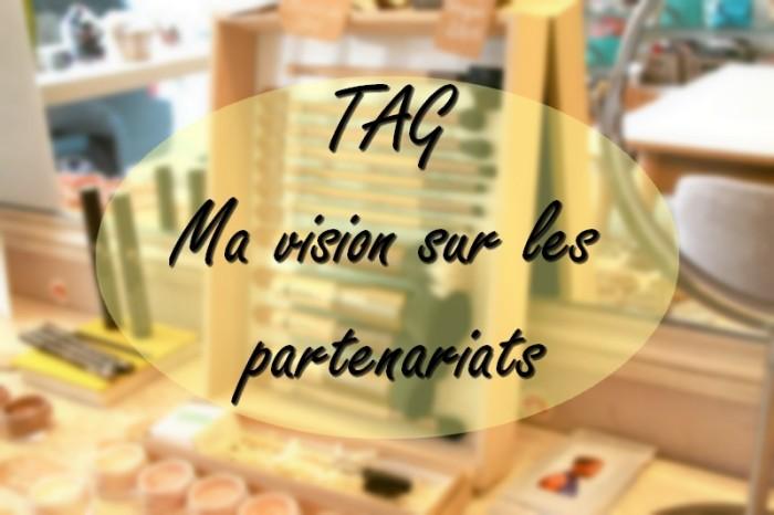 ma_vision_sur_les_partenariats