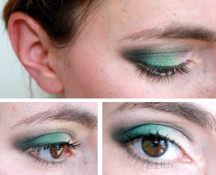 makeup_mmuf_aout_1