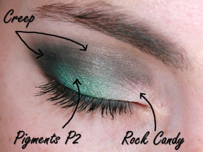 makeup_tuto_mmuf_aout_4