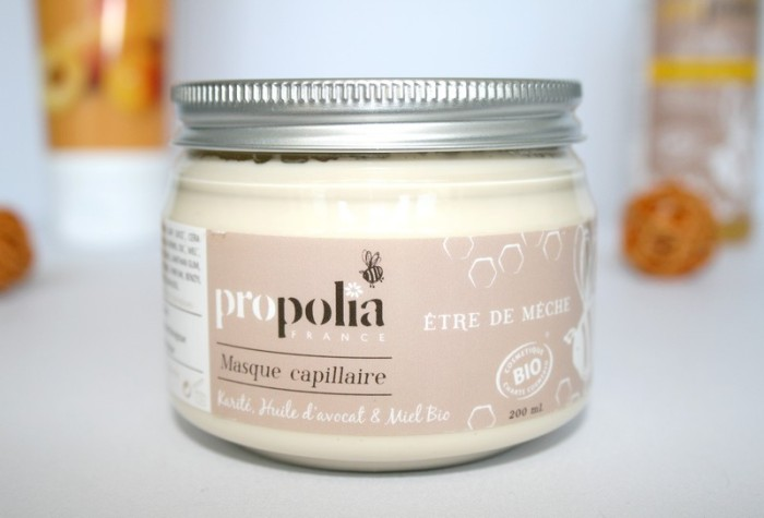 masque_propolia_3