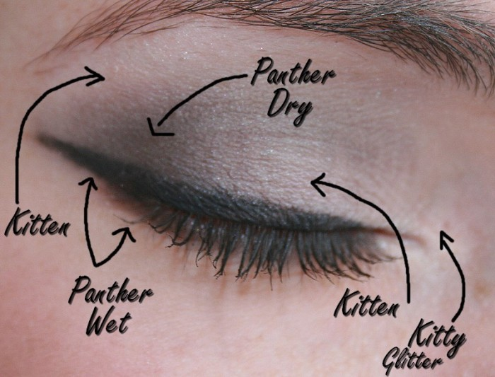 power_of_makeup_challenge_cat_eyes_tutorial