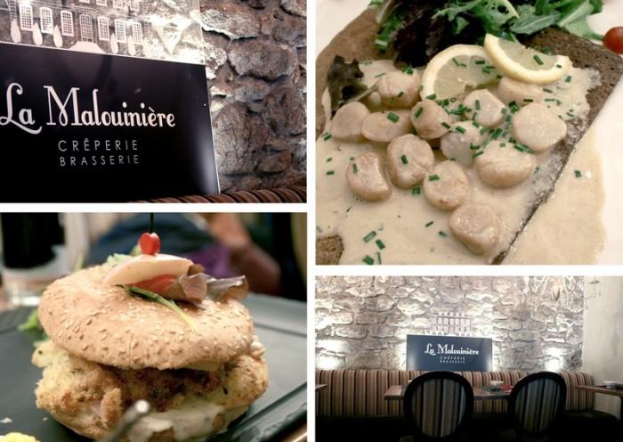 restaurant_la_malouinière_crêperie_saint_malo