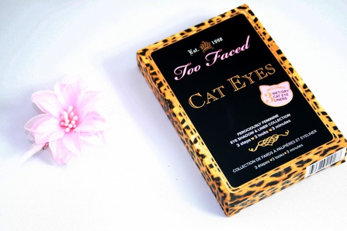 revue_cat_eyes_too_faced_2
