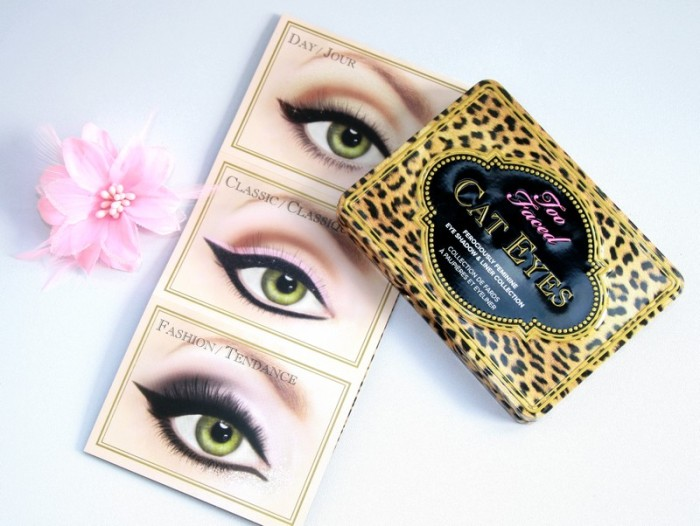 revue_cat_eyes_too_faced_4