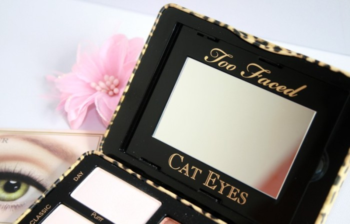revue_cat_eyes_too_faced_5