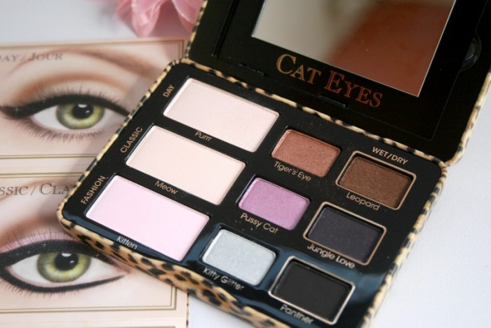 revue_cat_eyes_too_faced_6