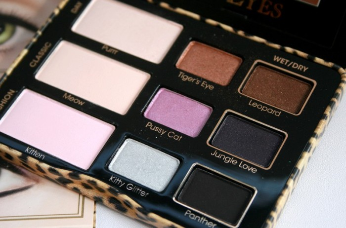 revue_cat_eyes_too_faced_7