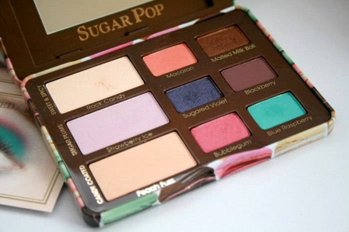 revue_sugar_pop_palette_too_faced_2