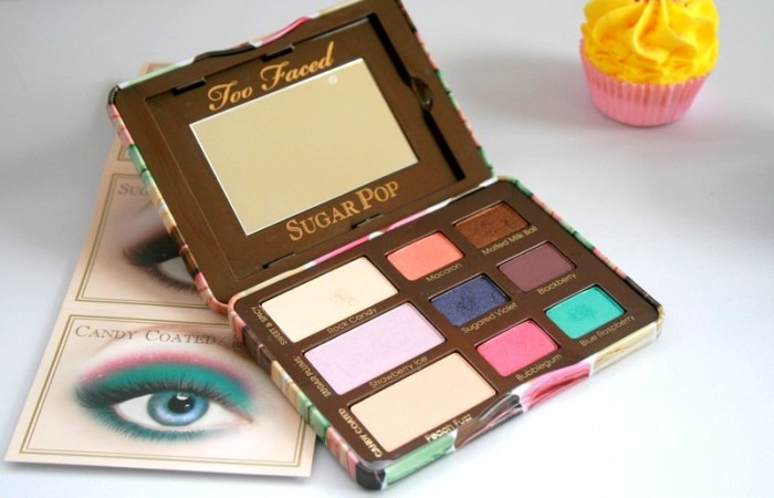revue_sugar_pop_palette_too_faced_3
