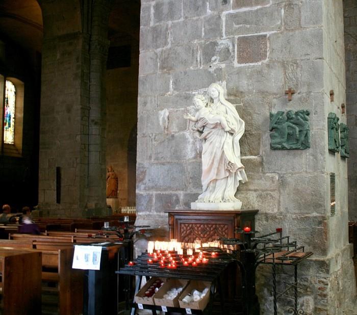 saint_malo_intra_muros_36