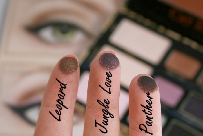swatch_cat_eyes_too_faced_1